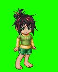 BrokenHearts BrokenDream's avatar