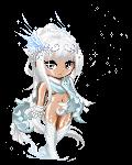Sinister Lynx's avatar