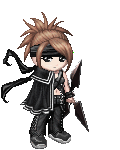 FantazyDreamer's avatar