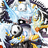 mikey10k's avatar
