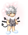 zanje's avatar
