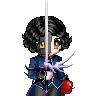 elftiger's avatar