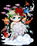 Mearna's avatar