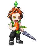 Lord_tJ_Orochimaru's avatar