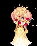 Ms Minerva