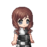 Oyasuminasai Kerushii's avatar
