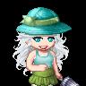 sparkling_star_4_u's avatar