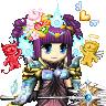 nonay1's avatar