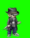 bulkmarine's avatar