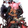 Reniana's avatar