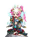 sweet deathangel2