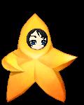 Ieng's avatar