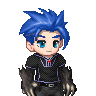Spikesvamp22's avatar