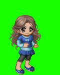 Ellen Envory's avatar