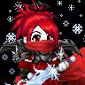 Deszeraeth's avatar