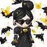 Queen Melpomene's avatar