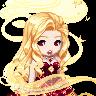 SupremeSinging's avatar