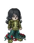 xBicox's avatar
