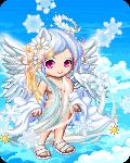 Edithlegacy's avatar