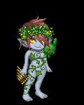Rogue_Rachiru's avatar
