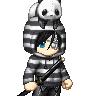 P33B4UG02B3D's avatar