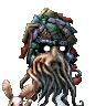 dinoXroar's avatar