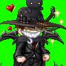 xconfusedx88's avatar