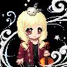 PrincessReg_29's avatar