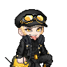 The Ninja Gentleman's avatar