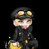 Ninja Gentleman's avatar