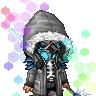 Faezza's avatar