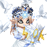 Catriona Clawford's avatar