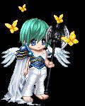 Myami's avatar