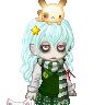 Sei_333's avatar