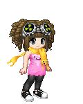 NicoleNekoDesu's avatar