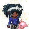 lilLadiiSavage's avatar