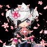 Xx_Tova_xX's avatar