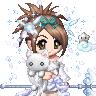 II Momoko II's avatar