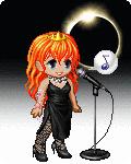 Victoria_Miracle's avatar