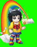 Seronai's avatar