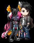 Parallastrix's avatar