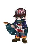 guitargod527