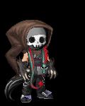 windwaker407's avatar