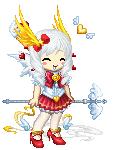 miss eeveeTM's avatar