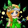 therageofmothernature's avatar
