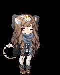 XxAngel_EchoxX's avatar