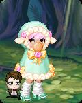 Trinikenz's avatar