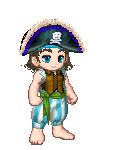 karlinawisher's avatar
