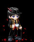 X_Humanoid_Typhoon_X's avatar