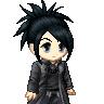 19neko95's avatar